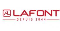 Lafont